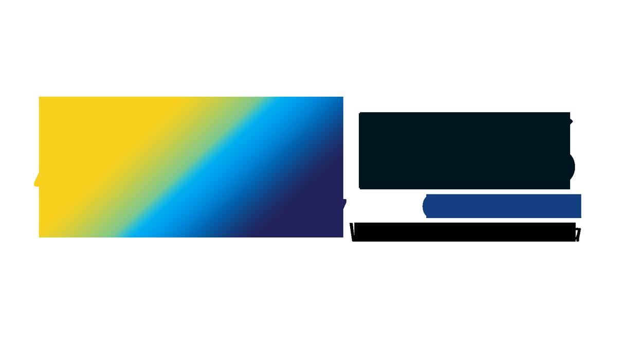 Egis Computer